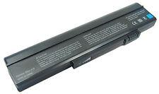 9-cell Laptop Battery for GATEWAY e-265 e-475 E-475M ma1 ma2a ma6 ma7 ma8