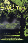 SAC Time by Rodney D Sexton (Paperback / softback, 2000)