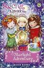 Starlight Adventure: Special 5 by Rosie Banks (Paperback, 2014)