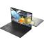 New-2019-Dell-XPS-13-9380-13-3-034-4K-UHD-Touch-Intel-Core-i7-8565U-512GB-16GB miniature 1