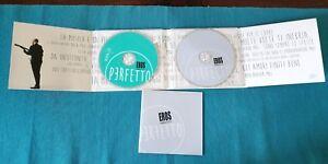 Eros-Ramazzotti-Perfetto-Perfecto-Limited-Deluxe-Edition-Digipack-2X-Cd-Mint