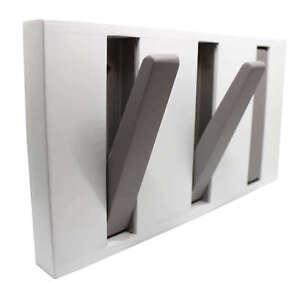 Appendiabiti-da-muro-in-legno-Sky-con-ganci-porta-giacche-design