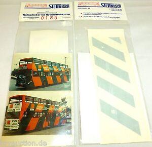 4 Stück Motor Halterung Halter Motorplatte Schutzkappen für 250 Mini