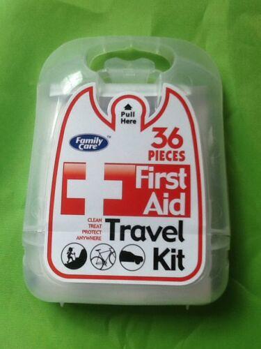 Emergency Survival Auto//Disaster Safety Kit Earthquake Hurricane Flood Blackout