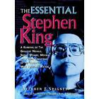 The Essential Stephen King: The Greatest Novels Short, Stories, Movies, and Other Creations of the World's Most Popular Writer by Stephen J. Spignesi (Paperback, 2003)