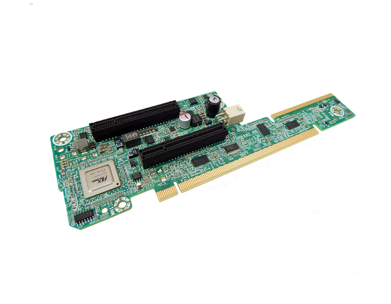 6x4GB PC3-10600R DDR3 ECC Reg Memory HP Proliant SL270S G8 Gen8 Server 24GB
