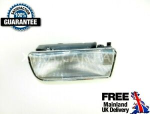 FOR BMW 3 SERIES E36 1990-2000 FRONT BUMPER FOG LIGHT LAMP O/S RIGHT
