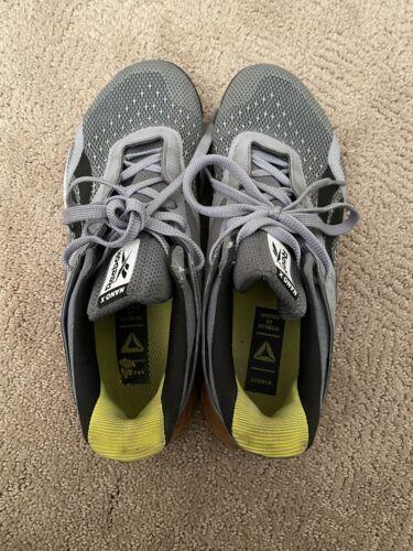 reebok nano x 10.5 Crossfit Shoes