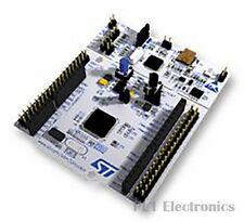 STMICROELECTRONICS    NUCLEO-F091RC    DEV BOARD, STM32F091RC STM32 NUCLEO