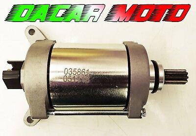 SMU6074 SOLENOIDE STARTER RELE/' AVVIAMENTO YAMAHA Grizzly 450 4WD Hunter YFM450F