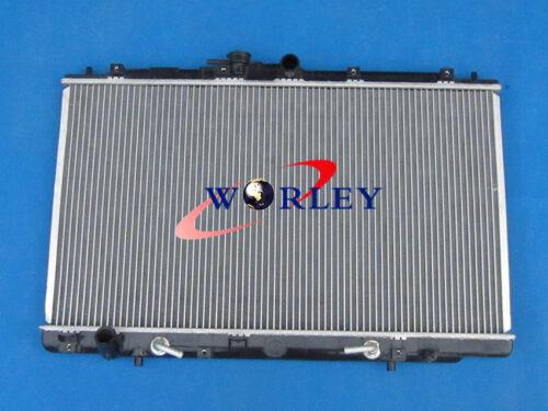 RADIATOR FOR HONDA ACURA FITS ACCORD TL 3.0 3.2 V6 6CYL