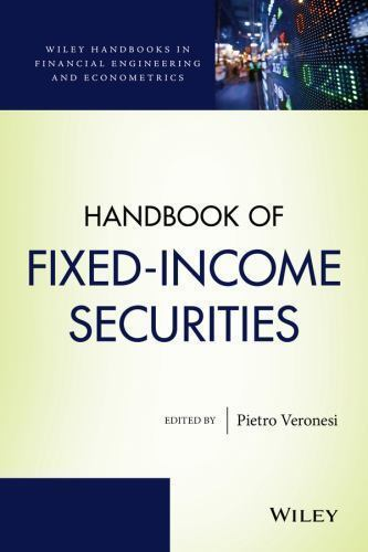 Handbook of investment products and services masterforex yogyakarta tourism