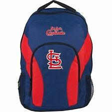 "St. Louis Cardinals MLB Concept One ""Draft Day"" Backpack"