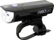 CatEye Frontlicht GVolt 20 HL-EL350G Basic