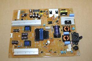 LCD TV POWER BOARD EAX65650301 (1.3) REV 1.0 LGP474950-14PL2 FOR LG 47LS33A-5B