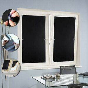 Oxdigi Blackout Blinds Window Cover