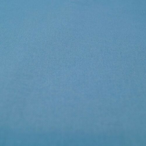 100/% Cotton Canvas Fabric Medium Weight 230gsm 112cm Wide Material