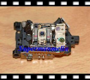 Onkyo DV-SP504E No Disk - YouTube