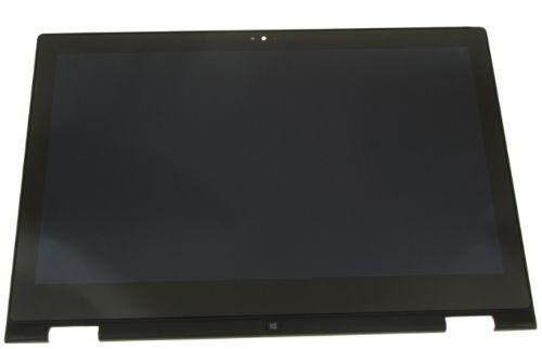 "Dell Inspiron 13 7359 13.3/"" FHD Touch screen LCD LED Bezel Assembly RRDKX 0RRDKX"