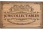 jcwcollectables