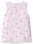BON-BEBE-Baby-Girls-039-2-Pc-French-Terry-Tagless-Jumper-Set-with-Bodysuit-3-6mo thumbnail 3