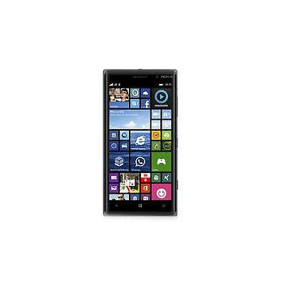 Nokia Lumia 830 16GB - Black Unlocked Windows Smartphone With 12 Months Warranty