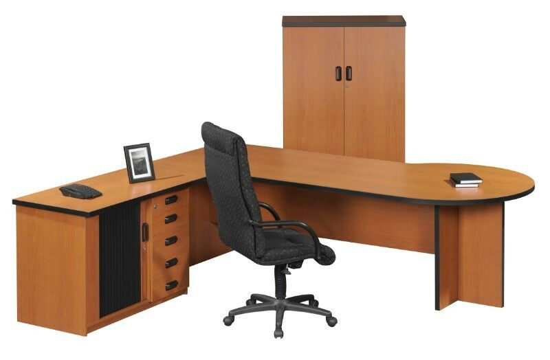 Miraculous Office Desks New And Used Century City Gumtree Download Free Architecture Designs Rallybritishbridgeorg