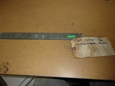 Freightliner Columbia Electric Window Lift RH P//N  A18-35310-001