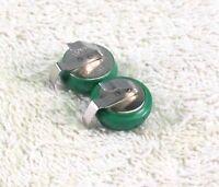 Tv Ears Battery Tvears 2.3 Mhz