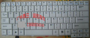 Original-keyboard-for-LG-E200-US-layout-2161