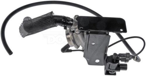Secondary Air Injection Check Valve Dorman 911-167
