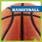 Basketball by Allan Morey (Hardback, 2015)