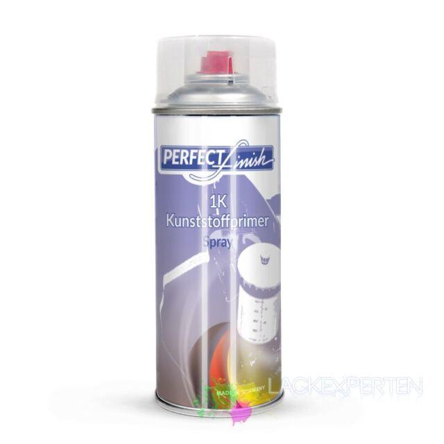 Extrem Plastik Kunststoff Vermittler 400ml Primer Lackierung günstig HZ02