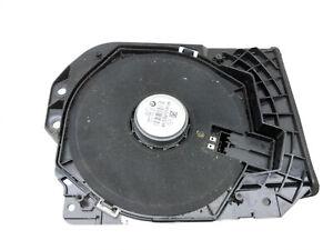 Lautsprecher Zentralbass Links Vorne für BMW F31 320i 12-15 9210147