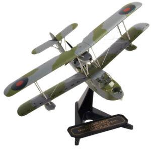OXFORD-DCAST-1-72-SUPERMARINE-SEAGULL-WALRUS-AS-4-RAAF-RAF-MUSEUM-HENDON-72SW001