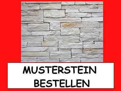 Heimwerker UnermüDlich Muster Verblender,fassadensteine,steinriemche Steinoptik Broken Rock Alexandria Reisen