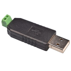 CH340-USB-to-RS485-USB-485-Adapter-Converter-Win7-XP-Vista-Linux-Mac
