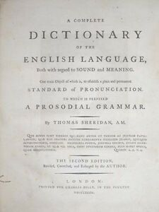 1789-THOMAS-SHERIDAN-DICTIONARY-OF-THE-ENGLISH-LANGUAGE-AND-A-PROSODIAL-GRAMMAR