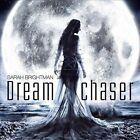 Dreamchaser by Sarah Brightman (CD, Apr-2013, Decca)