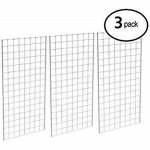 3 x 10 B20SPR Spring Savings Seasonal Indoor Outdoor Banners Furniture and Retail Business Store Signs 13 oz Heavy Duty Vinyl Gloss Banner with Metal Grommets Rope and Taped Hemmed Sides