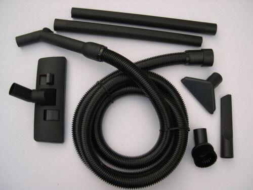 11-22 Sauger 1,5-20m Saugset 9tg für Wap Alto Attix 350 360 550 560 590-01