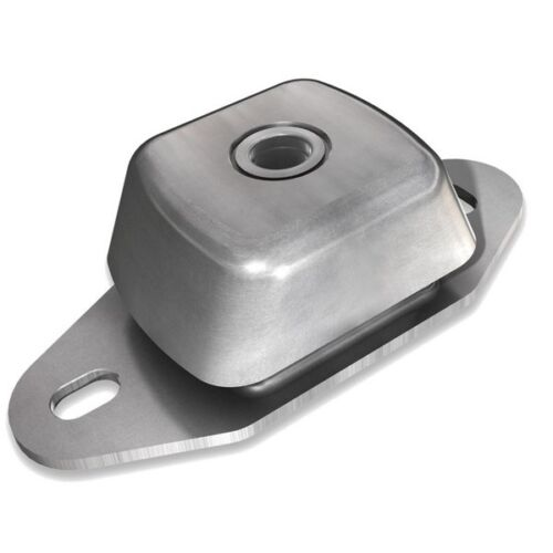 MOTORHALTER METALASTIK TYP CUSHYFLOAT 17-1600-55 55 KG