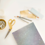Hemway-Eco-Friendly-Craft-Glitter-Biodegradable-1-40-034-100g thumbnail 313