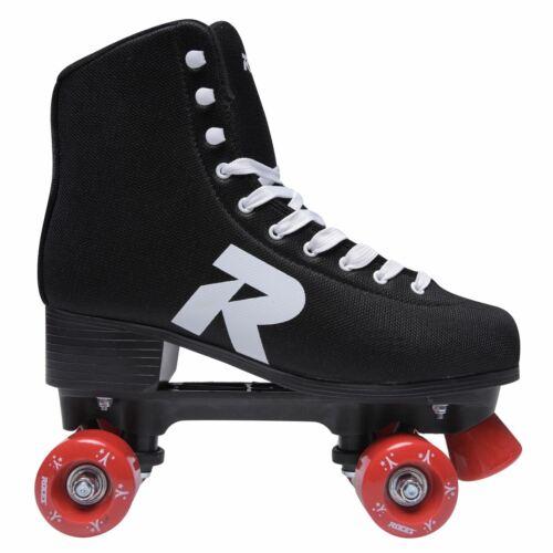 Roces 52Star QuadSkt Mens Gents Skates Quad