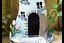 Fairy-Treehouse-Teapot-Sunflower-House-Wishing-Well-Metal-Garden-Decor-Ornament thumbnail 9