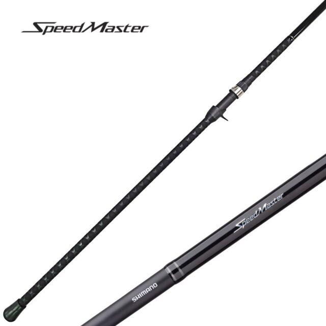 Shimano Speedmaster Beach 420 120g Fishing