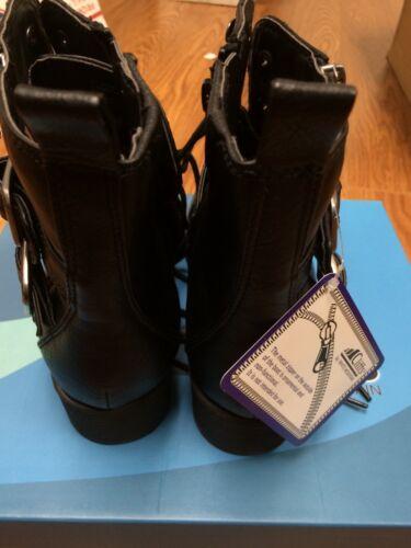 noireswhitley Nouvelles falaises Bootschaussures White pour femmesde Mountain 3uKTJlcF15