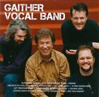 Icon by Gaither Vocal Band (Group) (CD, 2013, Gaither Music Group)