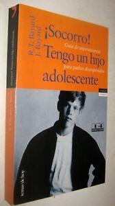 SOCORRO-TENGO-UN-HIJO-ADOLESCENTE-R-T-BAYARD
