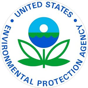 Environmental-Protection-Agency-EPA-Decals-Stickers